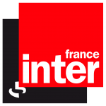 France_interlogo